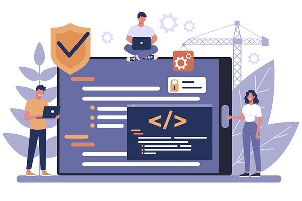 https://avanzarsolution.com/wp-content/uploads/2020/08/ASP.NET-Development-Services.jpg