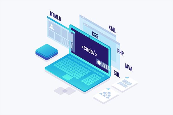https://avanzarsolution.com/wp-content/uploads/2020/08/ASP.NET-MVC-Development.jpg