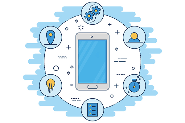 https://avanzarsolution.com/wp-content/uploads/2020/08/Android-App-Development-Services.jpg