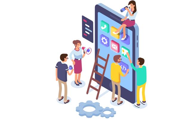 https://avanzarsolution.com/wp-content/uploads/2020/08/Android-Wear-Development-1.jpg