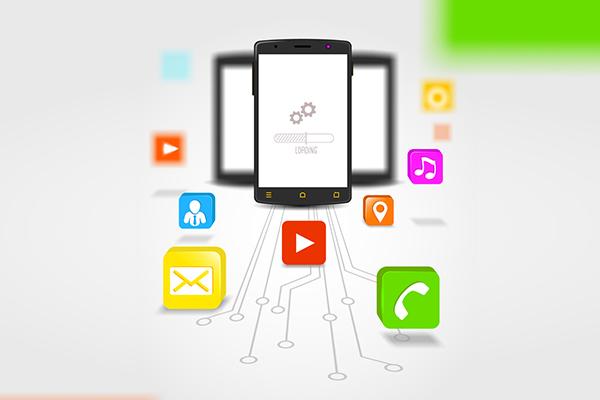 https://avanzarsolution.com/wp-content/uploads/2020/08/Android-Wear-Development.jpg