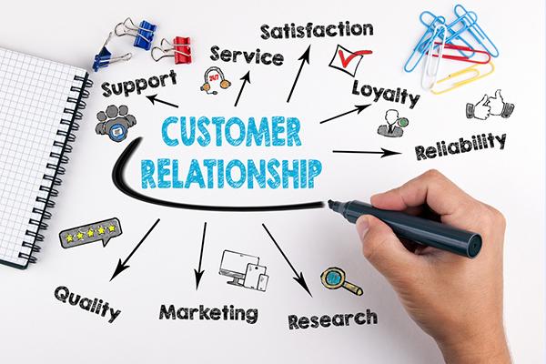 https://avanzarsolution.com/wp-content/uploads/2020/08/Customer-Relationship-Management.jpg
