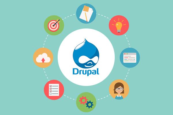 https://avanzarsolution.com/wp-content/uploads/2020/08/Drupal-Web-Development.jpg