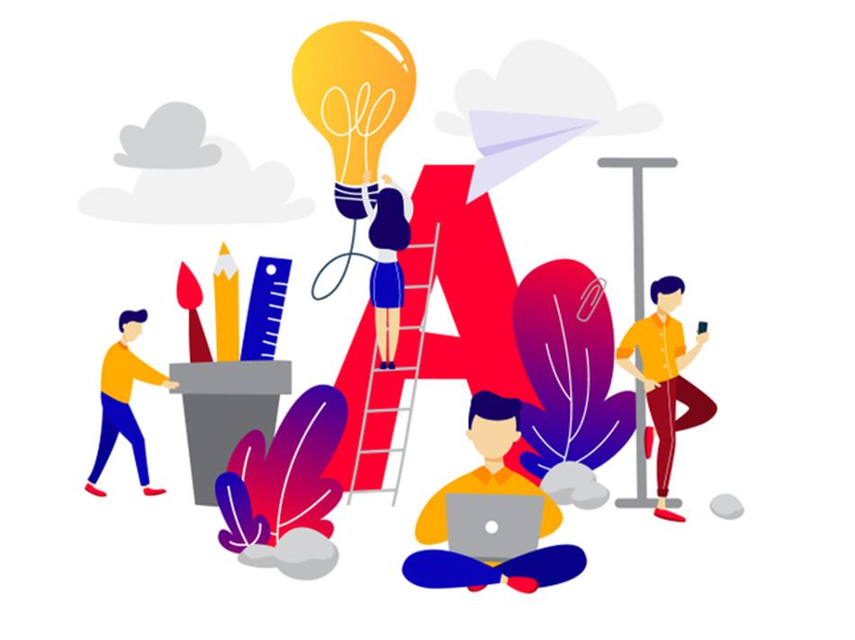 https://avanzarsolution.com/wp-content/uploads/2020/08/Graphic-Design.jpg