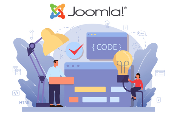 https://avanzarsolution.com/wp-content/uploads/2020/08/Joomla-Development-Services.jpg