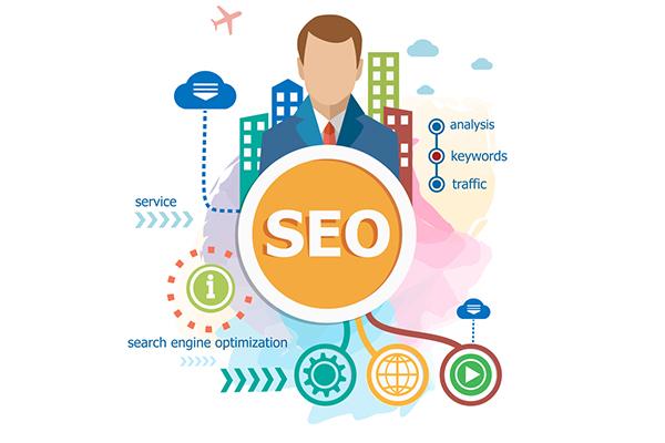 https://avanzarsolution.com/wp-content/uploads/2020/08/SEO-Optimization-Services.jpg