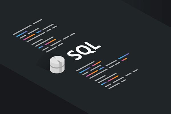 https://avanzarsolution.com/wp-content/uploads/2020/08/SQL-Programming-Development-1.jpg