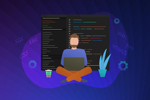 https://avanzarsolution.com/wp-content/uploads/2020/08/SQL-Programming-Development.jpg