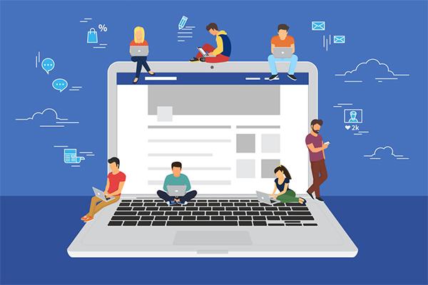 https://avanzarsolution.com/wp-content/uploads/2020/08/Social-Media-Optimization.jpg
