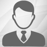 https://avanzarsolution.com/wp-content/uploads/2020/08/User-Profile-160x160.png