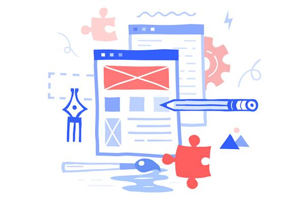 https://avanzarsolution.com/wp-content/uploads/2020/08/Web-Redesign.jpg