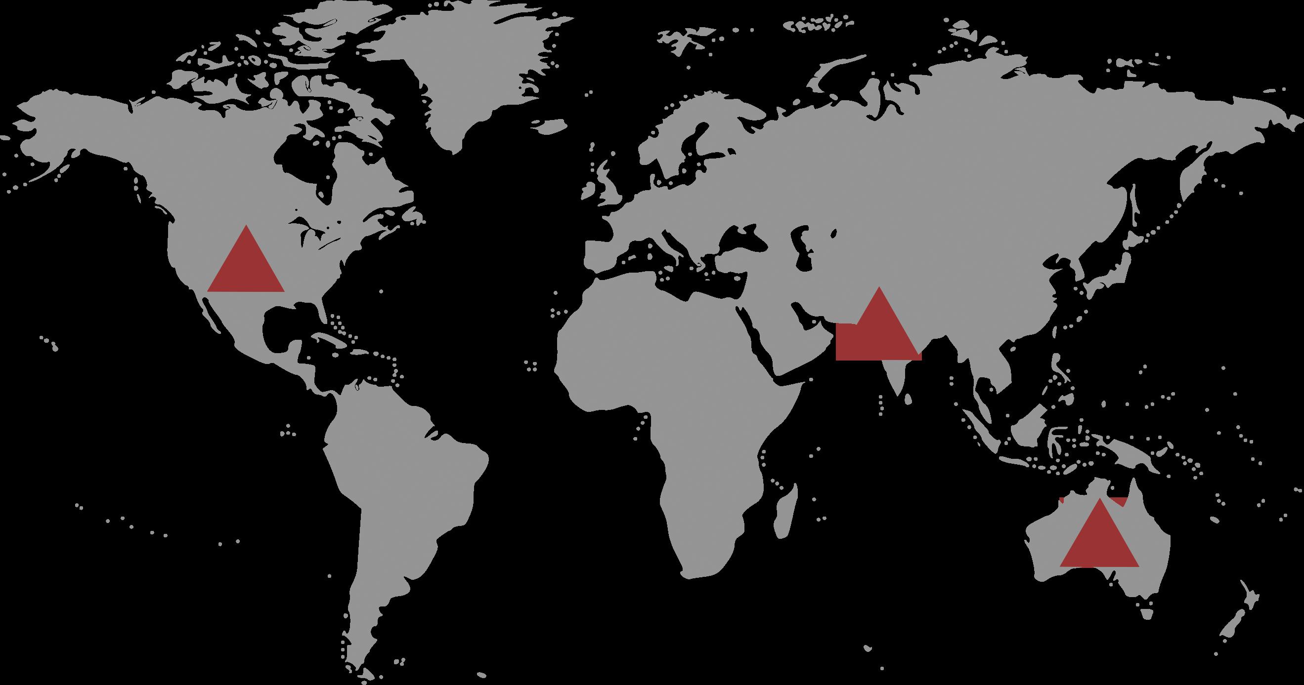 https://avanzarsolution.com/wp-content/uploads/2020/08/World-Map.png